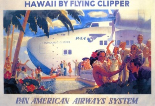 Hawaii-by-Clipper100