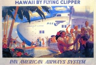 Hawaii-by-Clipper100