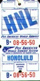 HNL-2