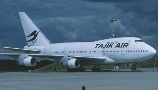 747SP Snow Leopard-cropped
