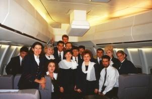 Cabin Crew-1
