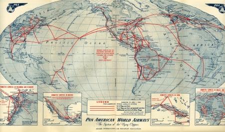 Map 1948