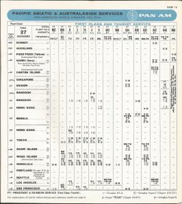 Timetable pages -0001
