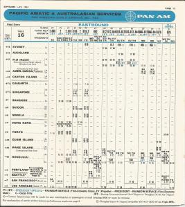 Timetable pages -0003