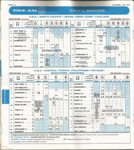 Timetable pages -0005