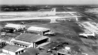 Tsn-1962