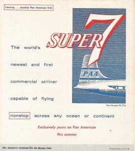 1956a