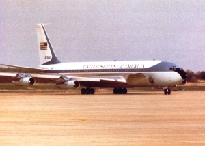 AF1 at Andrews AFB-big-1