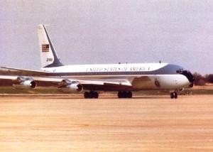 AF1 at Andrews AFB-big-1