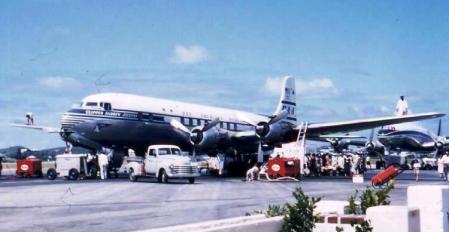 DC-6B-1