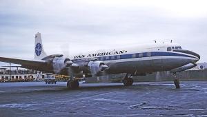 DC-7C-1