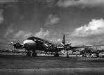 Independence_aircraft