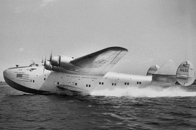 pan-am-boeing-314-dixie-clipper-nc18605-630-620x413