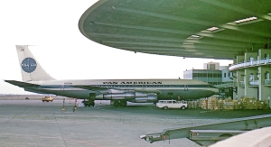707-121 IDL Bob Proctor