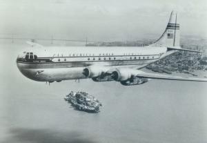 Boeing 377-n