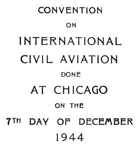 Chicago_Convention_Titelseite
