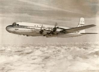 DC-6B