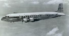 DC-7B-n2