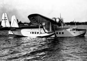 s42_afloat
