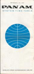 1969 - Sep -cover