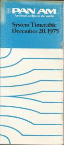 1975 - Dec cover