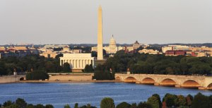 washington-dc_skyline2