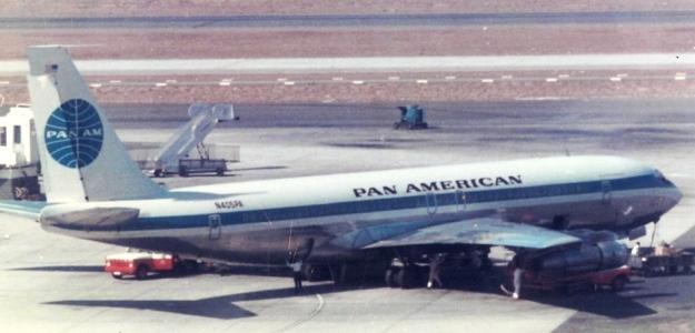 PA 707 LAX-eb