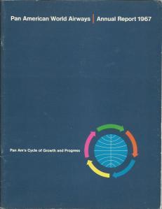 1967 Annual Report