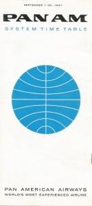 1967 Timetable -0003-1