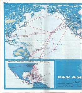 1967 Timetable -0004-2