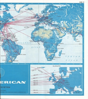 1967 Timetable -0005-1