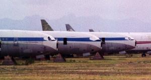 N496PA_Boeing_707-321B_Andrew Thomas