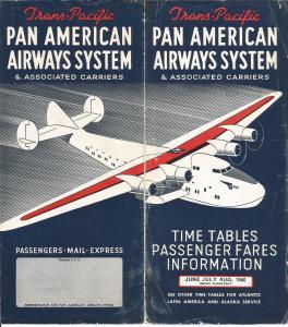 Jun 1940 Timetable0001