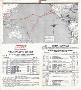 Jun 1940 Timetable0002