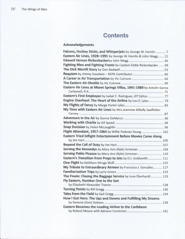Table of Contents0001