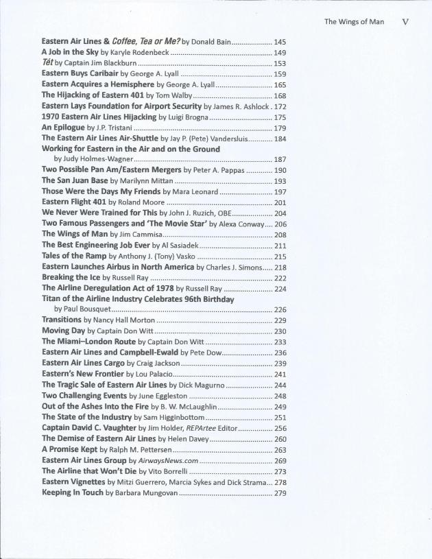 Table of Contents0002