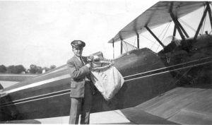 1024px-Airmail_1930s_Detroit_Smykowski