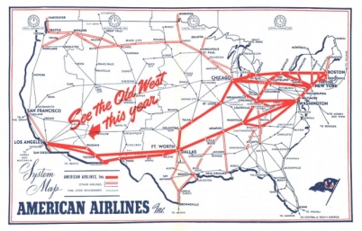 1941-april-27-american-airlines-timetables-route-maps-and-history_4712