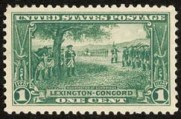 Airmail stamp 1925-2
