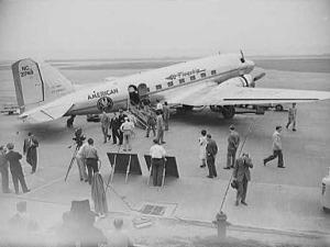 American_DC-3