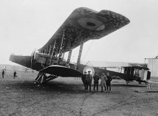 Handley_Page_0_100_aircraft