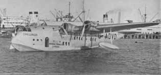 Imperial flying boat-cropped