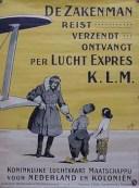 KLM-poster-1919