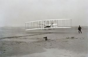 Wright Brothers-2