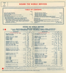 1948 RTW straight