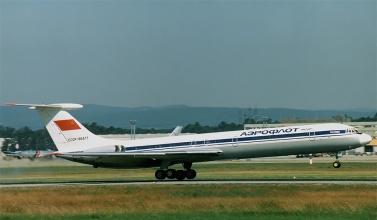 59-IL-62-cropped