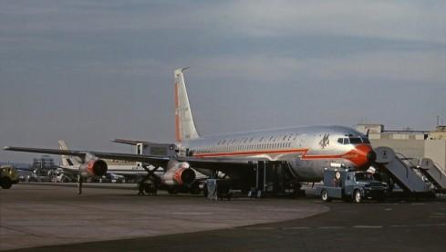 707-123B-N7522A-SAN-1263-860x486proctor