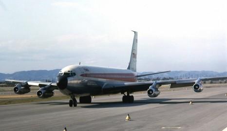 707-131-N743TW-LAX-41863-870x504 proctor