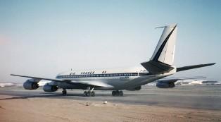 707-328-AF-LAX-760-Bob-Proctor-860x474