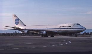 747-121-N740PA-LAX-102184-860x509proctor